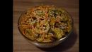 Салат из Баклажан по-корейски - Как приготовить 10 04 2019
