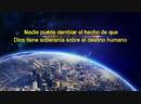 Evangelio de hoy Dios mismo, el único III La autoridad de Dios II Parte 7