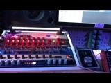 Nadya ( Ru ) Studio time