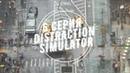 СЛИШКОМ ДЛИННЫЙ НЕБОСКРЕБ НИЧЕГО УКАРАТИМ ROBLOX DISTRACTION SIMULATOR 6