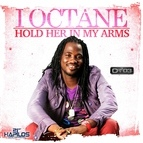 I Octane альбом Hold Her in My Arms
