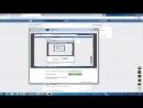 Live: Ser-Host   Бесплатный хостинг SAMP/CRMP