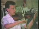 JOHN MORRIS RANKIN HOWIE MACDONALD 1986 MABOU CEILIDH