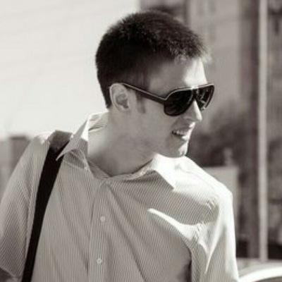 Andrey Lipin