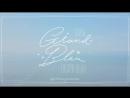[TWITTER] [FACEBOOK] [WEIBO] 180722 100% 'Grand Bleu' Coming Soon