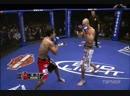 09 - Donald Cerrone vs. Danny Castillo [WEC 34 Faber vs. Pulver]