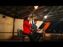 Акустический дуэт MaY (Москвина мМрия и Юрий Благоразумов) - мой рок-н-рол