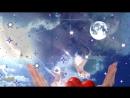 МОИ СНЫ Вальс муз и испол Виктора Бекка слова Ларисы Чугуновой автор ролика Кондратьева О Р 1