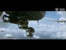 Фильм Бомбардировка Новый Тизер 32747286_2362525267307206_7970799564334563328_n