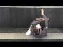 Bolt Lock- Reverse Triangle Crank