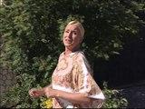 Дачные истории с Татьяной Пушкиной • Виктор Салтыков