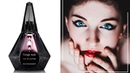 Givenchy L'Ange Noir / Живанши Анж Нуар - обзоры и отзывы о духах