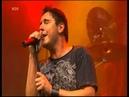 AXEL RUDI PELL Live Rockpalast 2009