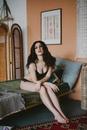 Маша Лебедева фото #23