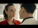 Золотая клетка / Иллюзия любви 1-2 серия (2016) HD 720