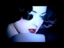 Marilyn Manson ft Dita Von Teese - Para-noir (music video)