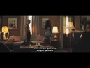 Adele - Set Fire To The Rain Legendado PT-BR
