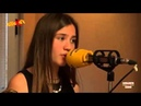 [RARE] Joan Chamorro Sant Andreu Jazz Band - Cheek to Cheek on Catalunya Radio