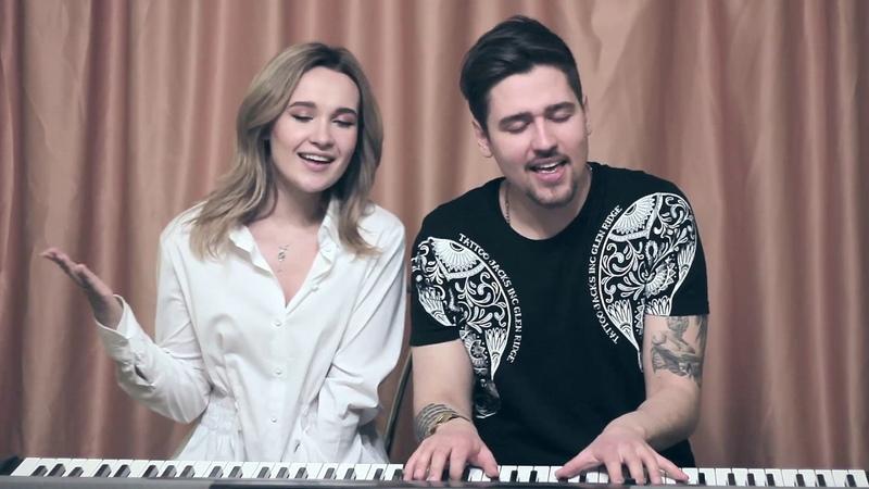 MORESLOV - Любимые Хиты последних лет в одном видео!Top Hits of 20181716 in 4 Minutes!