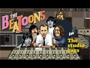 The Studio Gags The Beatoons Full Serie