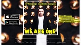 Fidel Wicked - We Are One! (Official Audio HD)