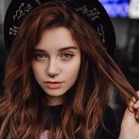 Саша Кэт
