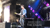 David Cook - The Chain (Fleetwood MAC Cover)