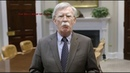 MSM Ignore Haiti Revolt On US Puppet Gov Bolton Openly Threatens Iran US Groups Deal With ISIS