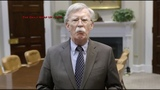 MSM Ignore Haiti Revolt On US-Puppet Gov, Bolton Openly Threatens Iran &amp US Groups Deal With ISIS