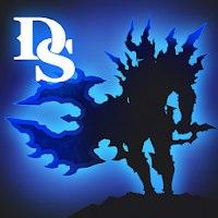 Установить  Темный Меч (Dark Sword) : Season 2 [Мод: много денег]