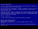 ТВ БОКС NEXBOX A95X A2 CPU S912 3 32ГБ