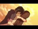 TVアニメ「ドメスティックな彼女」橘陽菜Special PV