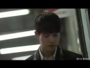 Kore Klip _ Alışamıyorum (Orange Marmalade).