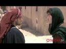 OLAMGA NUR SOCHGAN OY 13-QISM (Uzbek tilida, Yangi serial 2018) HD