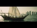 Mari Ferrari Monodepth Kinnie Lane - Plus De Toi (DJ Mexx DJ Karimov Remix)