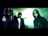 Bun B Feat. T.I. & Big K.R.I.T. - Recognize