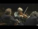 Nobuyuki Tsujii 辻井伸行 THE Cliburn 2009 SEMIFINAL CHAMBER シューマン ピアノ五重奏曲 変ホ長調 作品44 第二 270