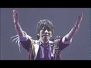 Magic Kyun! First Live Anjo Louis CV Hataru Watano Step of Happiness!