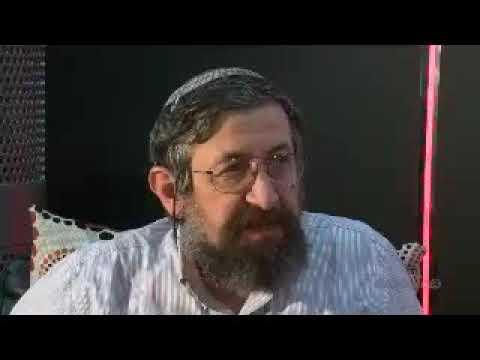 Евреи отдел разработок христианство отдел маркетинга