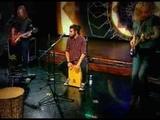 Ray Band -