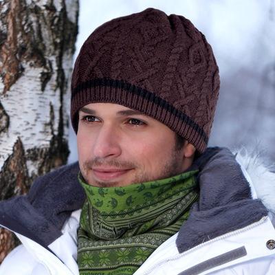 Дмитрий Гоман