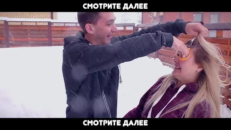Диана Ди новое видео