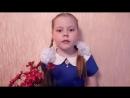 Ветер войны Автор Степан Калашников Читает Габова Ульяна Дмитриевна 6 лет