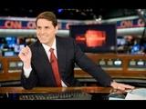 Рик Санчес рассказал, почему после CNN, NBC и FOX пошел работать на RT