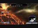 Космический уют - Stellaris
