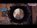 Смешные лучшие топовые моменты Tom Clancy's Rainbow Six Siege