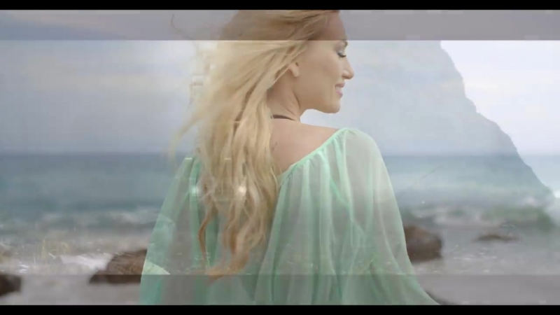 Faithless - Insomnia (Kapral Remix)