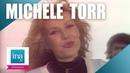 Michèle Torr Une petite Française | Archive INA
