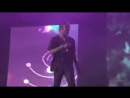 STARGAZING   Travis Scott Live at the Governors Ball 2018 🔥Crazy🔥