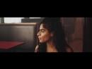Lewis Capaldi ft Jessie Reyez Rush